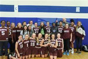 Carousel_image_656b1e6684a42a804d0b_c70ff836b90739a29920_fms_girls_basketball_county_champs