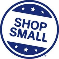 Carousel image 658280719ab912f959ec shop small 2