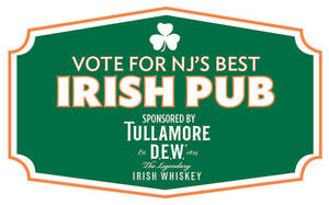 Carousel_image_65af490a7a73391cf635_best-irish-pub-logo-web2