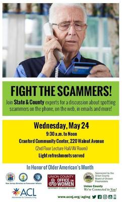 Carousel_image_65b579f8b23fa0a9d75d_fight_the_scammers_flyer
