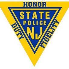 Carousel image 65c1e73a41aa1dfa1609 nj state police logo
