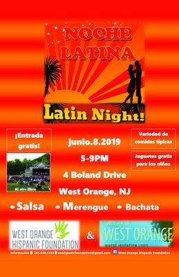 Latin Night 2019_11x17.jpg