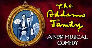 Carousel_image_65f3fb5babdb0726ec8a_the-addams-family-logo