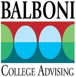 Carousel image 65f7c3212993ead1ab2f balboni college advising bridge cropped  2