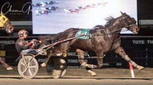 Carousel image 660bd9264864187b5cc8 meadows racing 2 23 18