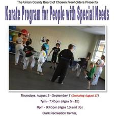 Carousel_image_662558cd865335004cae_4aa3826c3f605cf8072e_karate_for_special_needs