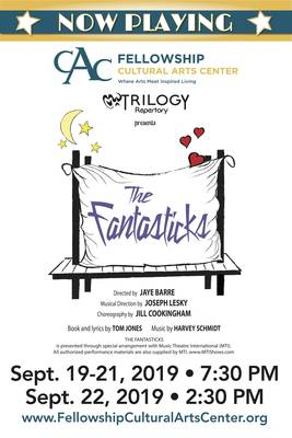 Fantasticks A-Frame Sign.jpg