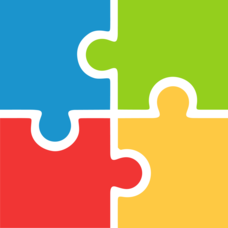 AAA-MyAutism-Puzzle-Piece-Logo.png