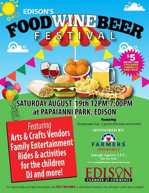Carousel_image_66ee9c6036c6b5c23e85_updated_food_festival_flyer_6_17