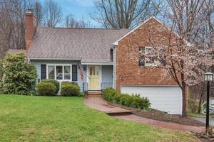 51 Shadylawn Drive, Madison, NJ: $625,000