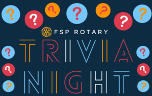 TRIVIA NIGHT BANNER.png