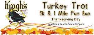 Carousel_image_674a290ab3ea440f2585_masthead-turkey-trot_dw_generic