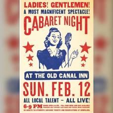 Carousel_image_6759ed9c3e987836826a_oci_cabaret_benefit