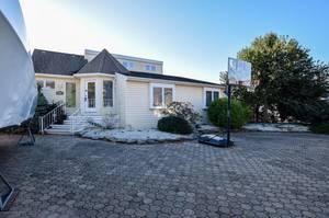 $469,900 243 William Cook Boulevard Village Harbor.jpg