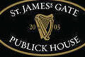 St. James Gate April 2016 Logo.jpeg