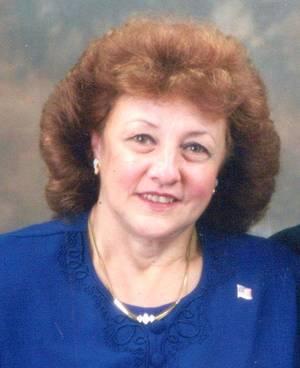 Nancy Ann Bossert, 73.jpg
