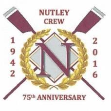 Carousel_image_67b89ce104caf8aef39d_crew_nutley_2016_logo