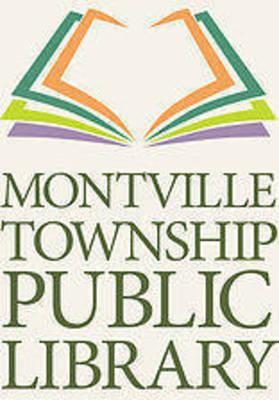 Montville Library icon.jpg