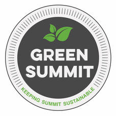 Carousel_image_67d6254c764b6522813f_9e642ac884ce67a859f6_green_summit-logo