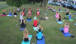 Carousel_image_680368443be49efded6e_yoga_nutley_sunset_july_18_2017_c