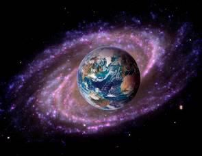 earth_galaxy.jpg