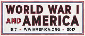 Carousel_image_681389d7078f3b750e2b_world-war-1-and-america-logo