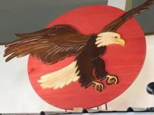 Carousel_image_68202c69eb8f19a37c00_lone_eagle_logo