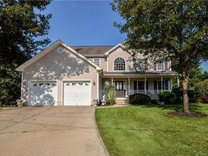 $384,900 116 Canvas Court Manahawkin