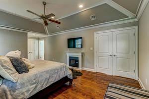 32 Commonwealth Road-large-026-031-Master Bedroom-1500x1000-72dpi.jpg