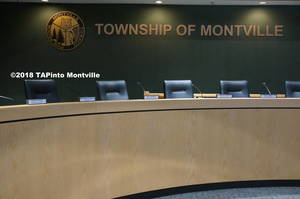 Carousel_image_68b2c879fa7838715e5f_a___assembly_room_before_a_township_committee__2018_tapinto_montville___1.