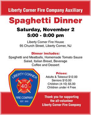 2019 November-Spaghetti Dinner Flyer.jpg