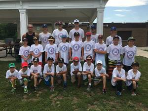 Carousel_image_68e360a47e25796b4fec_gargiulo_little_league_camp_2018_b