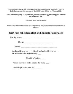 Peter Pan-cake Breakfast & Baskets Fundraiser Ticket Order Form (2)_page-0002.jpg