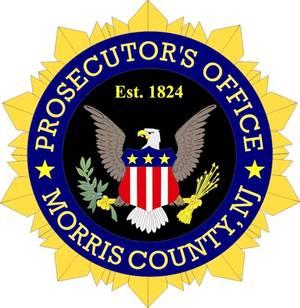 Carousel image 68eb83c86f103f230972 morris county prosecutors office