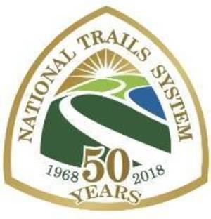 Carousel image 69190ca0a54cf6c15b94 national trails image