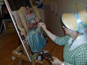 Carousel_image_692c1129ea4343bf65b8_tina_painting