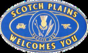 Carousel_image_6930494e0d1526a1c4fd_scotch_plains_township_logo
