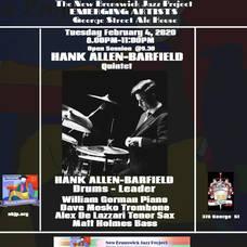 Hank Barfield 2-4-20.jpg