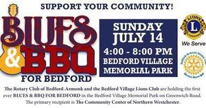 Blues & BBQ for Bedford.jpeg