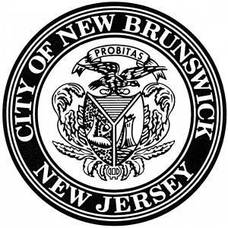 Carousel_image_6967f8aefdc909ef1285_city_seal_black-300x300