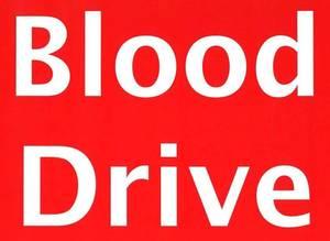 Carousel_image_69774db244f0ed556d1d_blood_drive