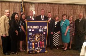 Carousel_image_69a3873ae5596f788d2e_kiwanis_new_officers