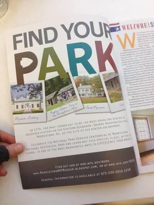 Carousel_image_69b6f171c1e5b0e2ec7e_find_your_park