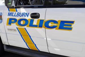 Carousel image 6a22630ad09d0afcf85e 8c7529c63d1caebf9d58 millburn police car photo