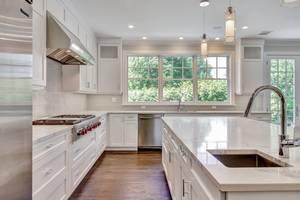 12 - Gourmet Kitchen (5 of 5).jpg