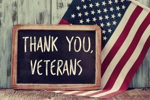 Carousel_image_6ab6e73bfcd7e2760974_thank_you_veteran
