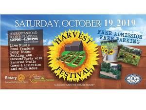Harvest Festival Postcard 2019.jpg