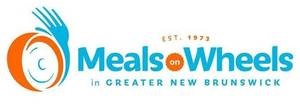 Carousel_image_6ae76bac1c69c7b3fd18_meals_on_wheels_greater_new_brunswick_logo