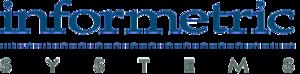 Carousel image 6af678202f8a5573d6c3 informetric logo
