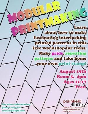 Carousel_image_6af7baf854283f6548d5_modular-printmaking_august19th19-sm